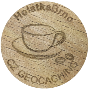 HolatkaBrno