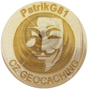 PatrikG81