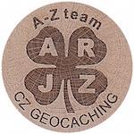 A-Z team