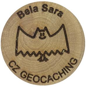 Bela Sara