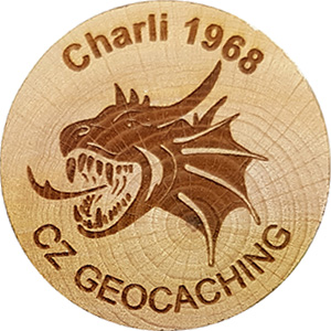 Charli 1968