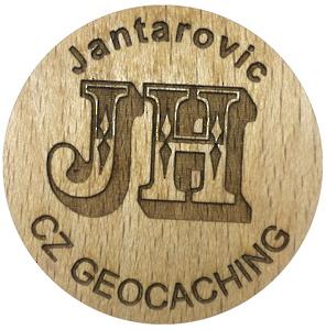 Jantarovic