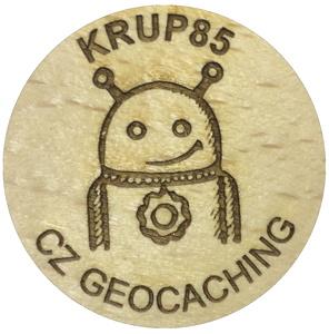 KRUP85