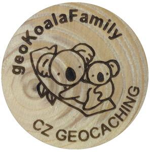 geoKoalaFamily