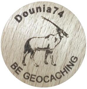 Dounia74