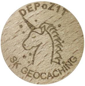DEPoZ1T