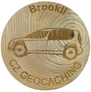 Brookli