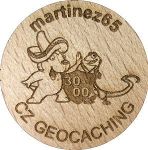 martinez65