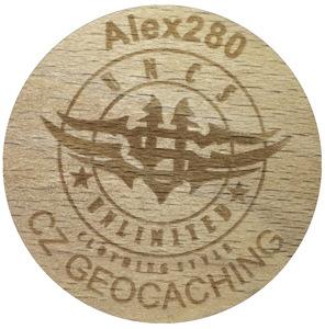 Alex280