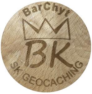 BarChyt