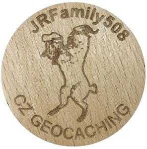 JRFamily508