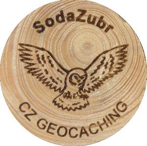 SodaZubr