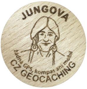 JUNGOVA
