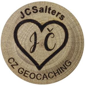 JCSalters