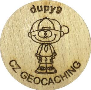 dupy9