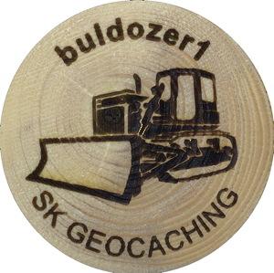 buldozer1