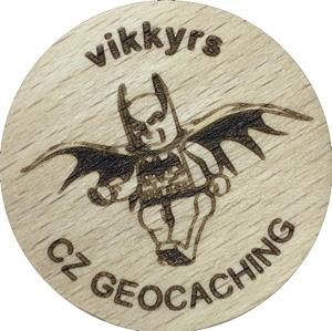 vikkyrs