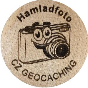 Hamladfoto