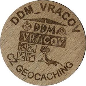 DDM_VRACOV