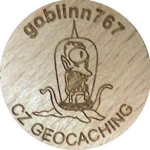 goblinn767