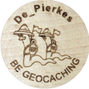 De_Pierkes