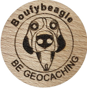 Boufybeagle