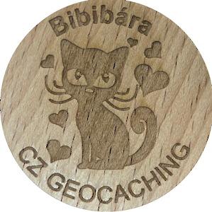 Bibibára