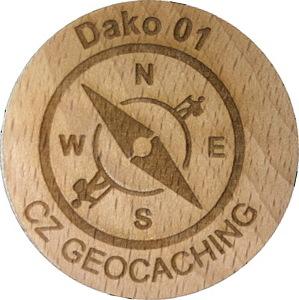 Dako 01