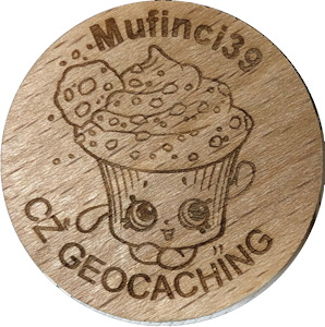Mufinci39