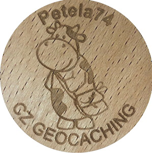 Petela74