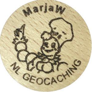 MarjaW