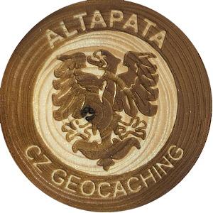 ALTAPATA