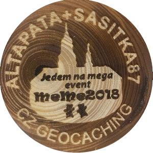 ALTAPATA+SASITKA87