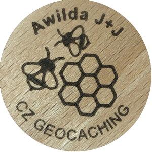 Awilda J+J