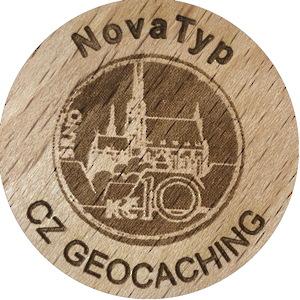 NovaTyp