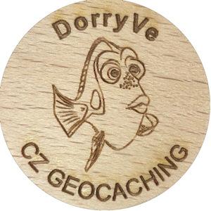 DorryVe