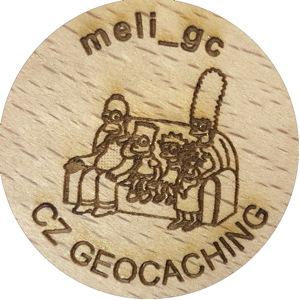 meli_gc