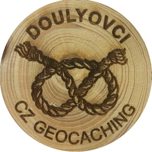 DOULYOVCI