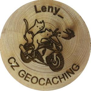 Leny_