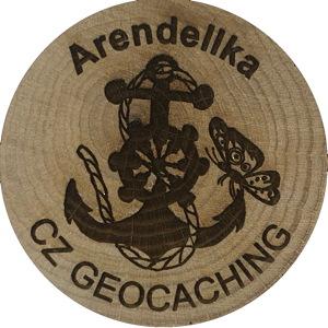 Arendellka