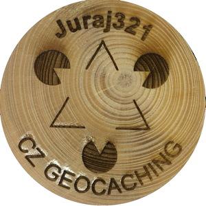 Juraj321