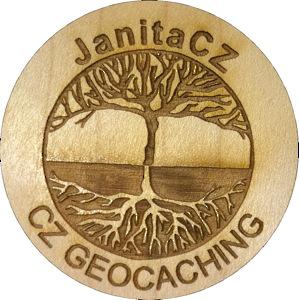 JanitaCZ