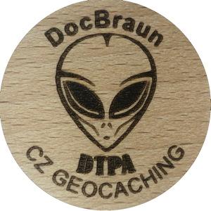 DocBraun