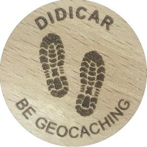 DIDICAR