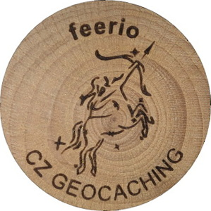 feerio