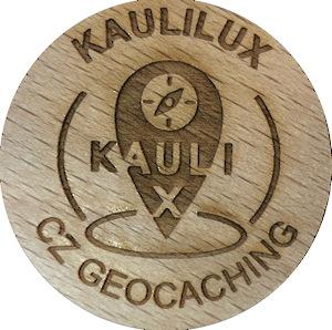 KAULILUX