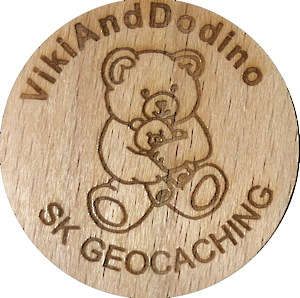 VikiAndDodino