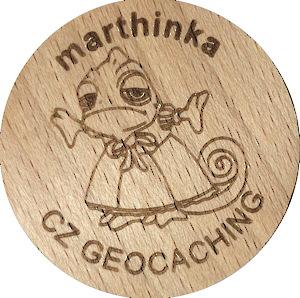 marthinka
