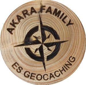 AKARA FAMILY