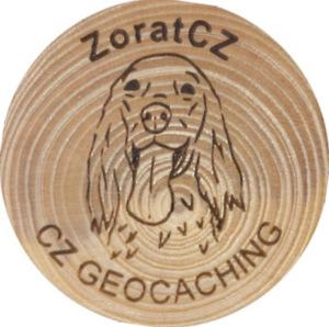 ZoratCZ
